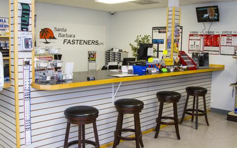 Santa-Barbara-Fasteners-About-Us-StoreFront